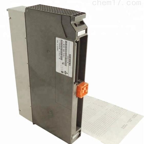 西门子模块6ES7321-1FH00-0AA0