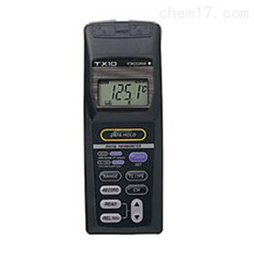 TX1002数字温度计TX1003日本横河YOKOGAWA特价促销