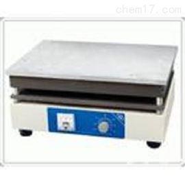 ZRX-16669可 调电热 板