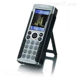 ZRX-16664手持射频 场强仪
