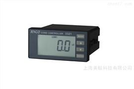 电导率/电阻率控制器/变送器