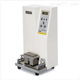 ZRX-16660印刷墨层耐磨性 测试仪
