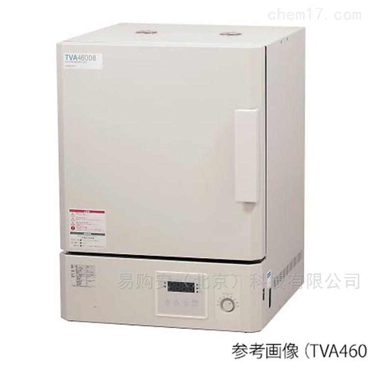 *日本ADVANTEC恒温培养箱