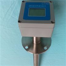 常規一體式氧化鋯分析儀
