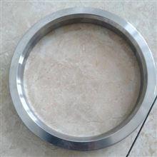 不锈钢316材质金属八角密封垫