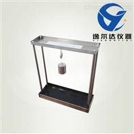 STT-910反光膜附着性能测定仪