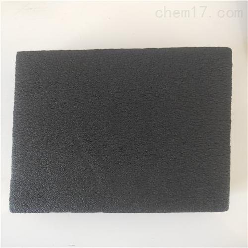 B2级橡塑保温板 橡塑价格 量大从优