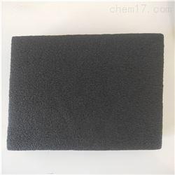 各种厚度B1级橡塑板 保温隔热 欧沃斯