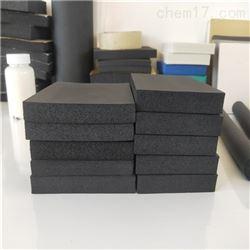 B1级橡塑保温管价格