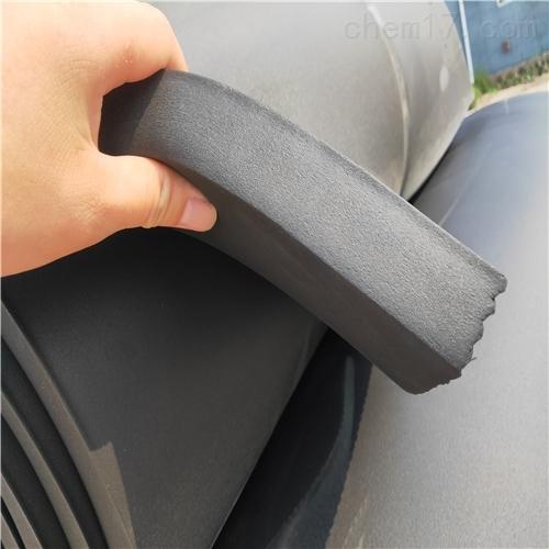 3公分橡塑板 隔热保温材料批发 欧沃斯厂家