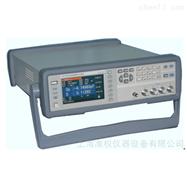 GDAT-S低频介电常数测试仪