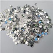 DSC熱分析鋁坩堝替代美國PE、島津、精工