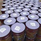 烟囱OM涂料重要性 黄骅涂料供应