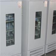 智能霉菌生化培養箱