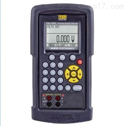 PSC-4010多功能过程校验仪