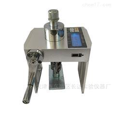 一體式砂漿強度檢測儀