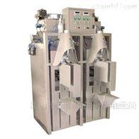 ACX油炸裹粉包装机,5kg粉剂包装秤