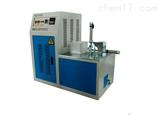 GB/T1682单试样法橡塑低温脆性测定仪