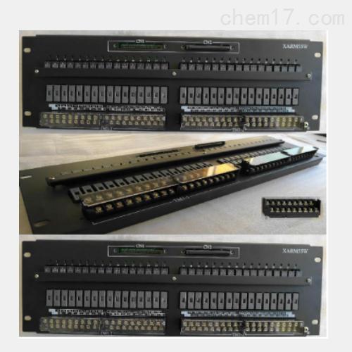 继电器端子板ARM55W日本横河YOKOGAWA