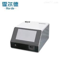 HED-IG-SZ食物重金属铅检测分析仪