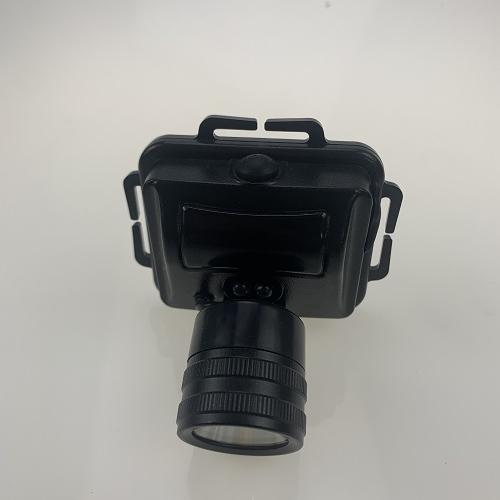 温州市海洋王微型防爆头灯IW5130/LT