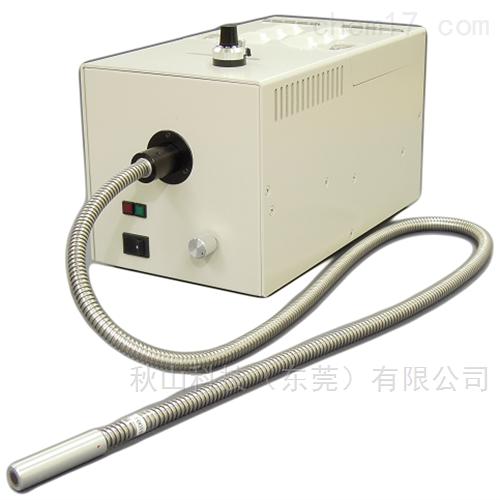 新型可调波长光源BV-M1020 / 1021/1022