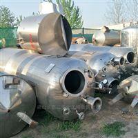 二手油脂设备回收
