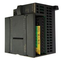 西门子模块6ES7355-1VH10-0AE0