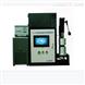 炭电极热传导率测定仪