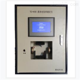 A1-25炭室温电阻率测试仪