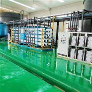 宁波EDI超纯水设备