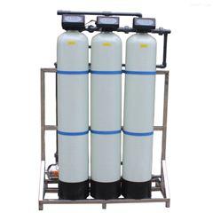 余姚净化水设备