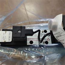 阿托斯电磁阀KM-015/210
