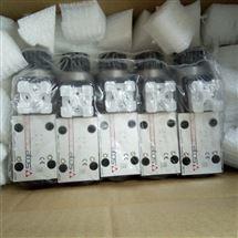 阿托斯电磁阀DHRZ0-P5AEB-NP-012/25   10
