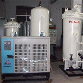 常規變壓吸附制氮機