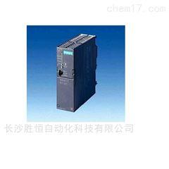 西门子S7-1500CPU模块
