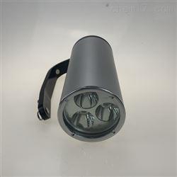 温州市海洋王RJW7101A/LT手提式防爆探照灯