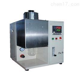 ZRX-29346微量 残炭测定仪