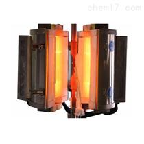 高温炉(300℃-1800℃)