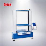 DRK123纸箱抗压机、堆码试验机、压力达标试验仪
