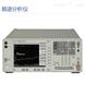 江西AgilentE4447A频谱分析仪43G销售租赁