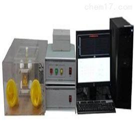 ZRX-29337静电衰减性测试仪