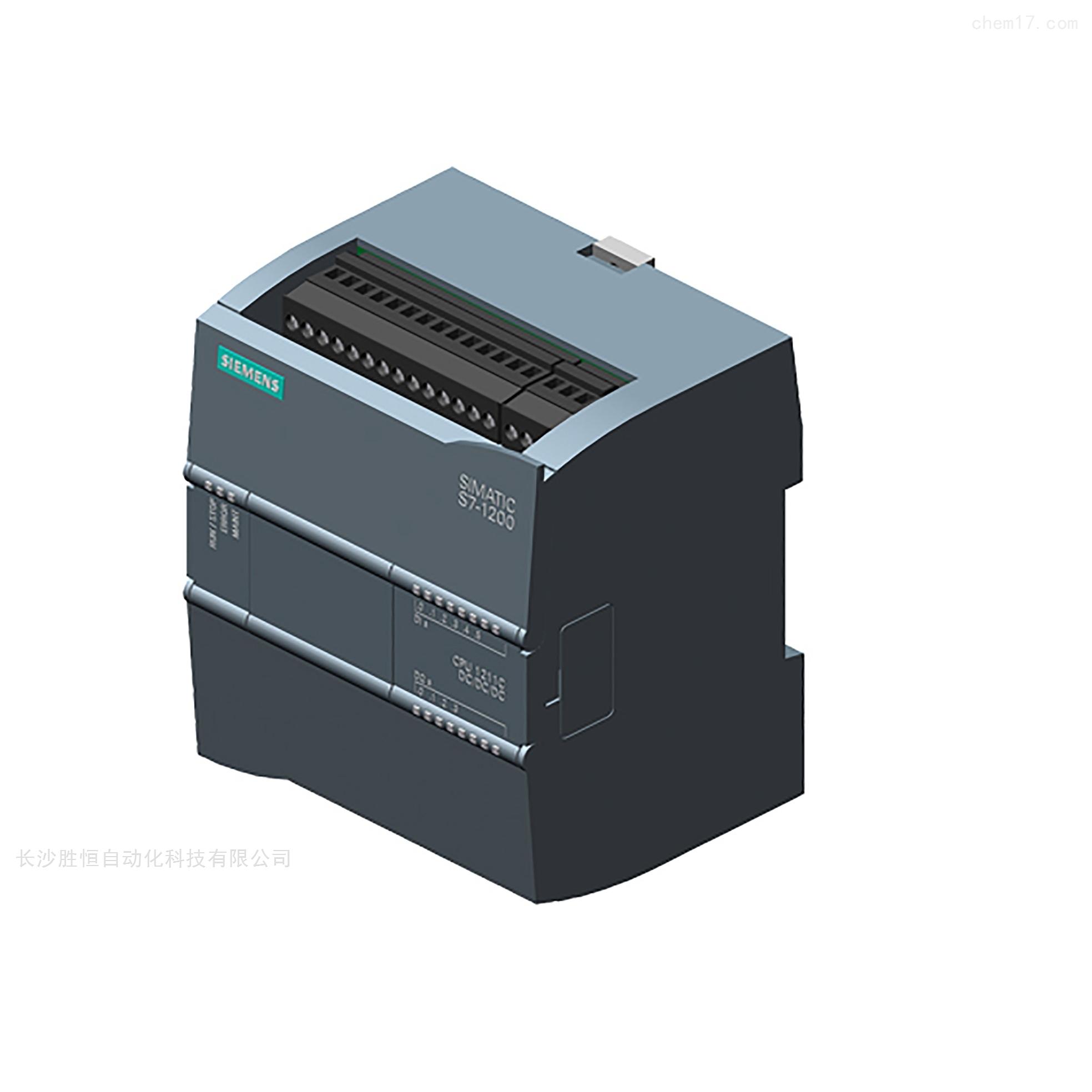 西门子V90伺服电机1FL6032-2AF21-1AA1