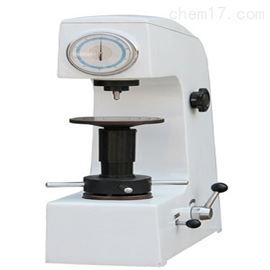 ZRX-29331表面洛氏硬度计