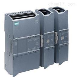 西门子S7-1200 CPU模块授权代理商