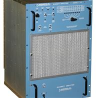 原装instrumentsinc L10  L20放大器