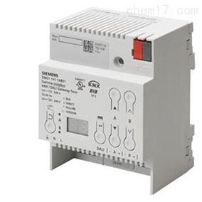 5WG1141-1AB31传感器