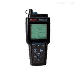 120D-01AThermo便攜式溶解氧測量儀
