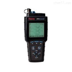 320D-02AThermo便携式溶解氧测量仪120D-01A