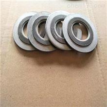 C型金属石墨缠绕垫片